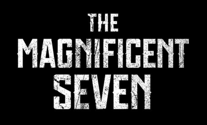 Sedm statečných: První fotky a kdy uvidíme trailer | Fandíme filmu