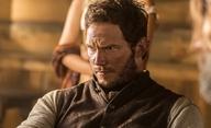 Sedm statečných: Nový trailer slibuje westernovou akci | Fandíme filmu