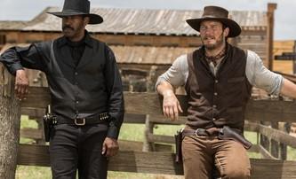 Box Office: Statečné tržby | Fandíme filmu