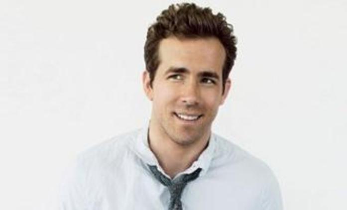 Selfless: Ryan Reynolds v roli starého detektiva   Fandíme filmu
