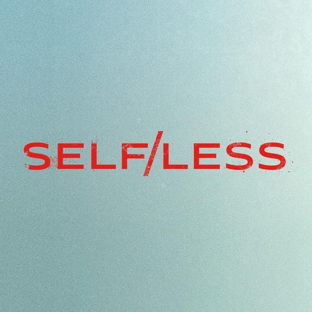 Self/Less: Ben Kingsley chce žít věčně   Fandíme filmu
