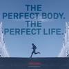 Self/Less: Ben Kingsley chce žít věčně | Fandíme filmu