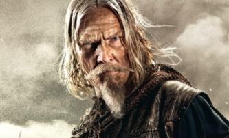 The Seventh Son: Jeff Bridges drtí čarodějnice   Fandíme filmu
