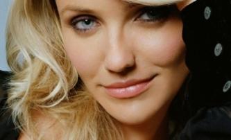 Cameron Diaz natočila Sex Tape | Fandíme filmu