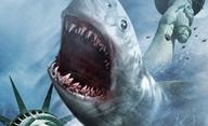 Sharknado 2: První teaser na pokračování trendy braku | Fandíme filmu