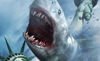 Sharknado 2: Film jedné generace v novém traileru | Fandíme filmu