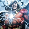Shazam! je oficálně příští DC film po Aquamanovi | Fandíme filmu