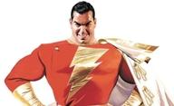 Shazam s The Rockem v hlavní roli opět potvrzen | Fandíme filmu
