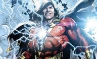 Shazam nakonec přeci jen může potkat Supermana | Fandíme filmu