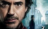 Recenze: Sherlock Holmes: Hra stínů | Fandíme filmu