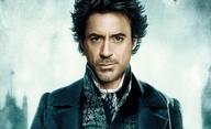 Sherlock Holmes 3 je stále v přípravě   Fandíme filmu