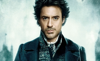 Sherlock Holmes 3 je stále v přípravě | Fandíme filmu