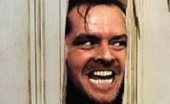 Room 237: Důkladná pitva Kubrickova Shining | Fandíme filmu