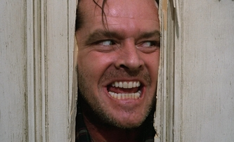 Jack Nicholson slaví 80. narozeniny a vrací se k filmu   Fandíme filmu