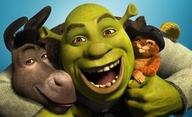 Shrek by se mohl stavit v Kocourovi v botách 2   Fandíme filmu