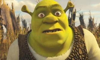 Shrek: Pětka bude | Fandíme filmu