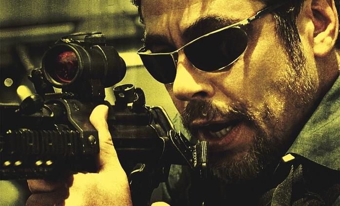 Soldado má nové datum premiéry | Fandíme filmu