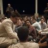 Sicario: Emily Blunt pokračuje v dráze akční hrdinky | Fandíme filmu