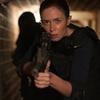 Sicario: Proč v pokračování bude chybět hlavní hrdinka jedničky | Fandíme filmu