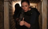 Sicario: Chystá se pokračování bez Emily Blunt | Fandíme filmu