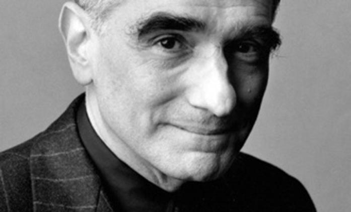 Silence: Martin Scorsese a jezuité v Japonsku | Fandíme filmu