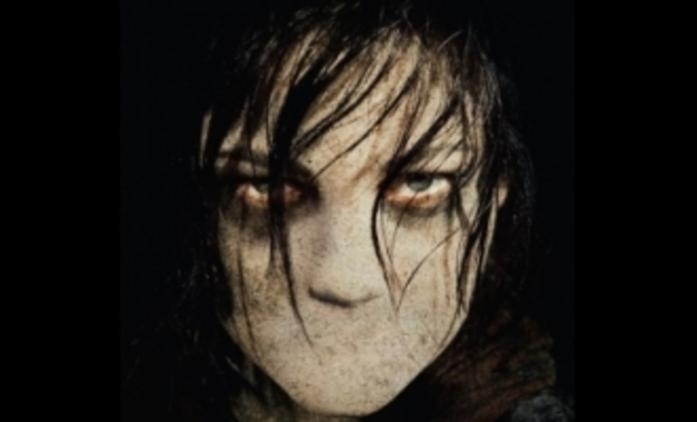 Recenze: Návrat do Silent Hill 3D   Fandíme filmu