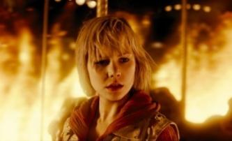 Silent Hill: Revelation 3D - první trailer a klip | Fandíme filmu