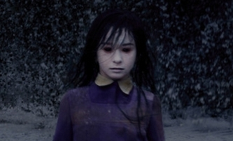 Návrat do Silent Hill: První TV Spot a nové fotky | Fandíme filmu