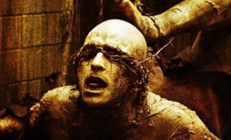 Silent Hill: Revelation 3D - Jsou tu první fotky z natáčení | Fandíme filmu