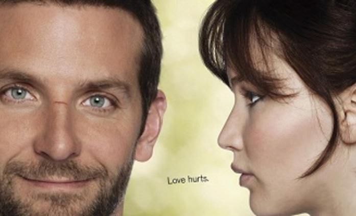 Recenze: Terapie láskou | Fandíme filmu