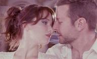 Trailer: The Silver Linings Playbook | Fandíme filmu
