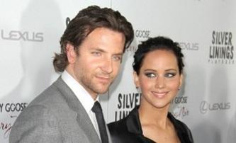 Jennifer Lawrence a Bradley Cooper opět spolu ve filmu | Fandíme filmu