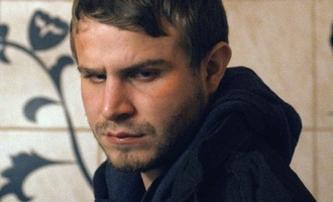 Simon Killer: Tak trochu jiný vrah | Fandíme filmu