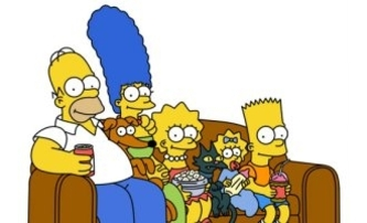 Simpsonovi: Dalšího filmu se hned tak nedočkáme | Fandíme filmu