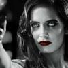 Eva Green | Fandíme filmu