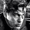 Joseph Gordon-Levitt   Fandíme filmu