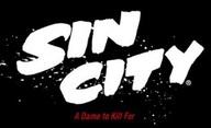 Sin City 2: První oficiální fotky Joshe Brolina | Fandíme filmu