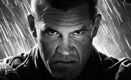 Sin City 2: Datum premiéry se o rok odkládá | Fandíme filmu