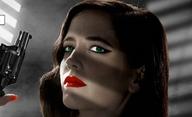 Sin City 2: Žhavou Evu Green museli zakázat   Fandíme filmu