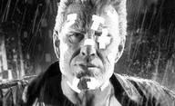 Sin City 2 je definitivně na cestě | Fandíme filmu