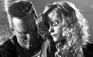 Sin City 2: Natáčení začalo   Fandíme filmu