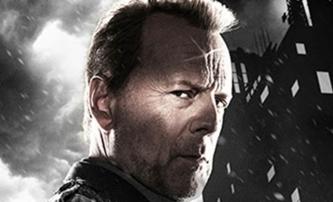 Sin City: Trojka bude aneb co odhalil Comic-Con | Fandíme filmu