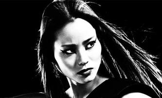 Sin City 2 v necenzurovaném traileru | Fandíme filmu