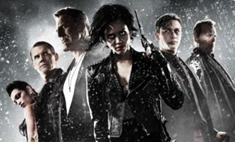 Sin City 2: Dva nové TV Spoty a klip | Fandíme filmu