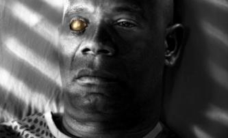 Sin City 2: Osmička nových obrázků | Fandíme filmu
