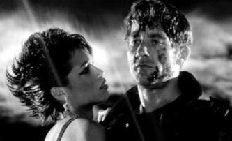 Sin City 2 a Machete 2: První plakáty | Fandíme filmu