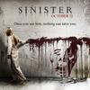 Sinister: Ethan Hawke vás vyděsí k smrti | Fandíme filmu