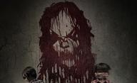 Sinister 2: Strašidelný bubák podruhé v prvním traileru | Fandíme filmu