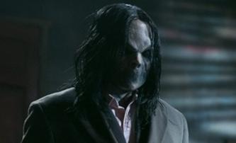 Recenze: Sinister 2 | Fandíme filmu