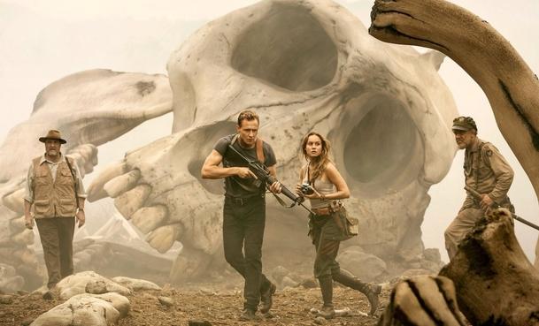 Brie Larson | Fandíme filmu